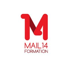 Mail14 Formation