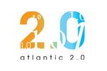 ATLANTIC 2.0
