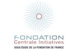 FONDATION CENTRALE
