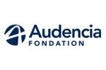 AUDENCIA FONDATION